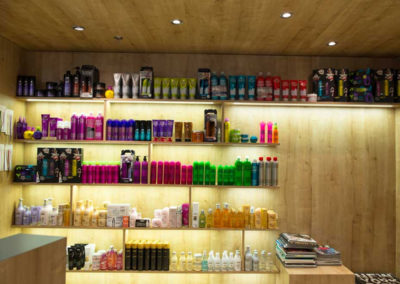 galerie-coiffure-the-box-vihier12