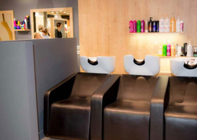 galerie-coiffure-the-box-vihier2