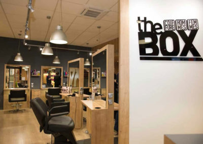 galerie-coiffure-the-box-vihier4
