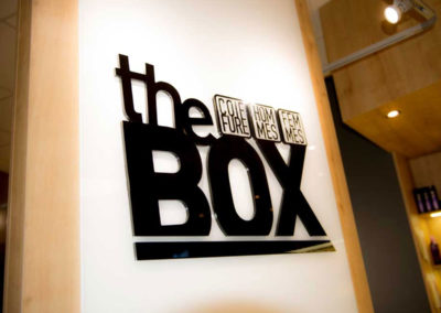 galerie-coiffure-the-box-vihier6