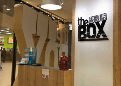 galerie-coiffure-the-box-vihier7
